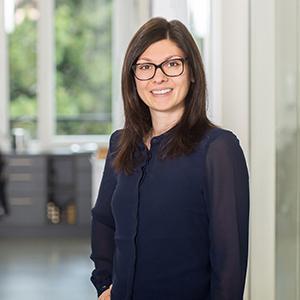 Angelika Meier