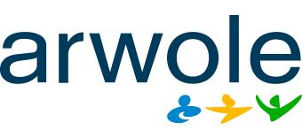 Logo Stiftung arwole