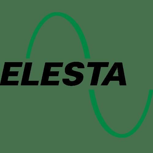 ELESTA Logo