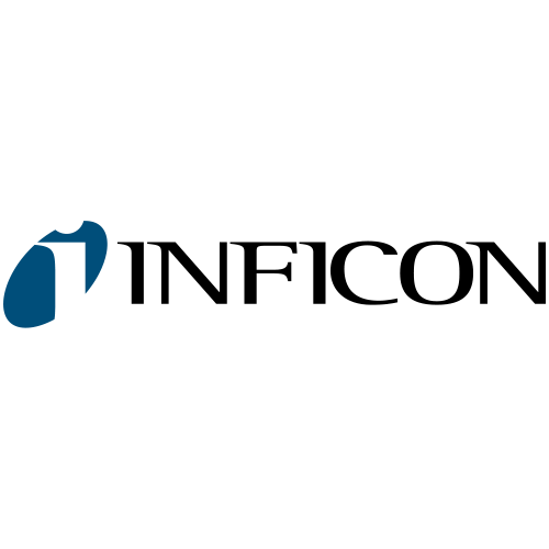 INFICON Logo