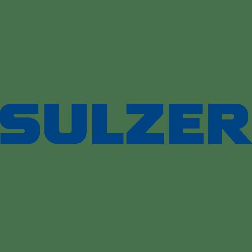 Sulzer AG Logo